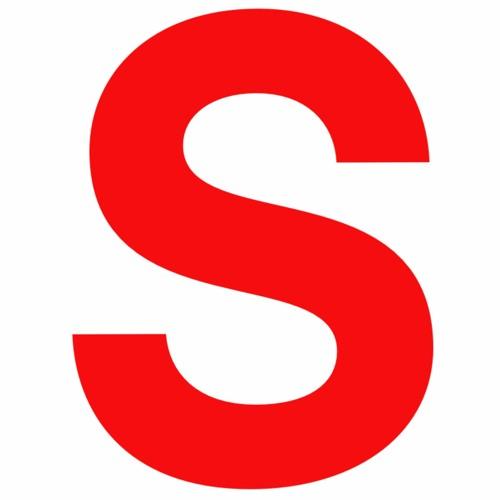 Samplehound's avatar