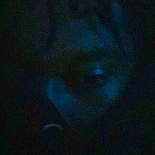 LXRD's avatar