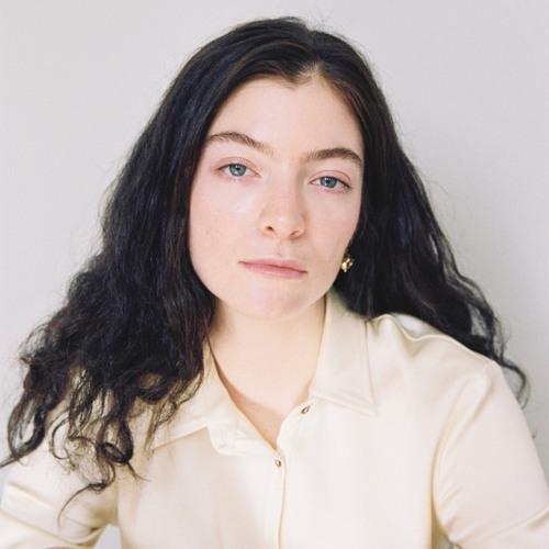 LordeMusic's avatar