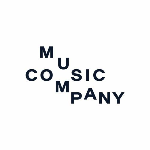 Music Company's avatar