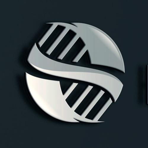 Glass Helix's avatar
