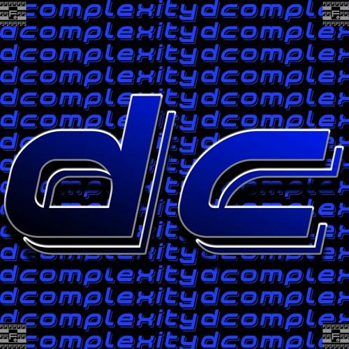 Dcomplexity [FUSION]'s avatar