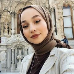 Alya Al-Thani