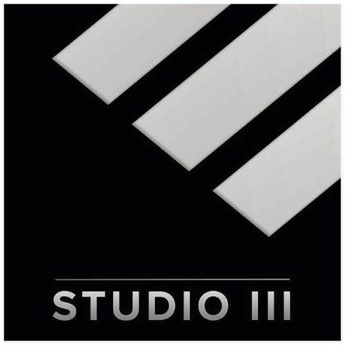 Studio 3's avatar