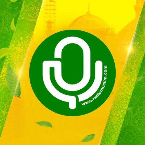 Radio Muslim Jogja's avatar