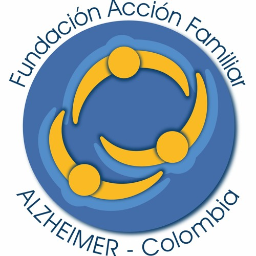 AFACOL's avatar