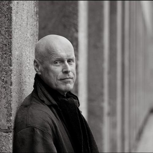 Gebhard Ullmann (compositions)'s avatar