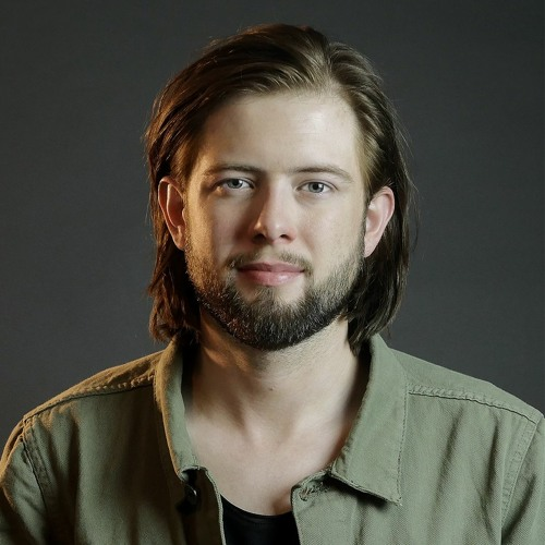 Tyler Blalock's avatar