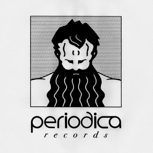 Periodica Records's avatar