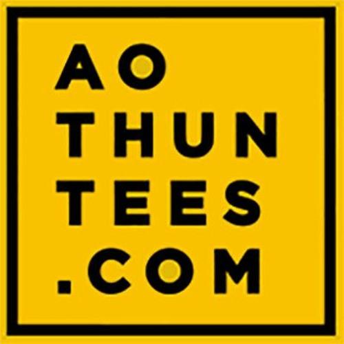 AothunTees's avatar
