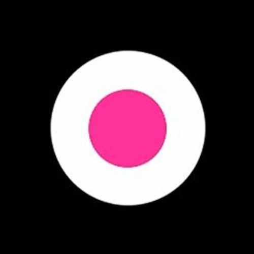 Fokus Tunes's avatar