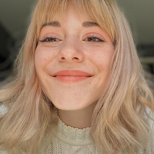 nataliebyoung's avatar