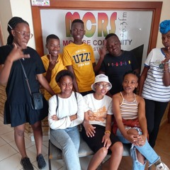 Moutse Young Reporters