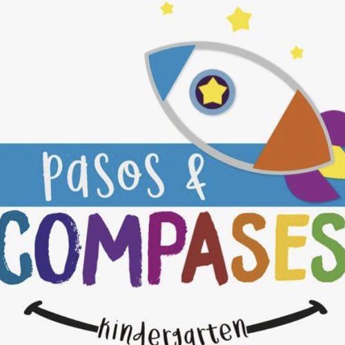 Pasos y Compases Kindergarten's avatar