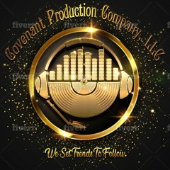 Covenant Production Company, LLC