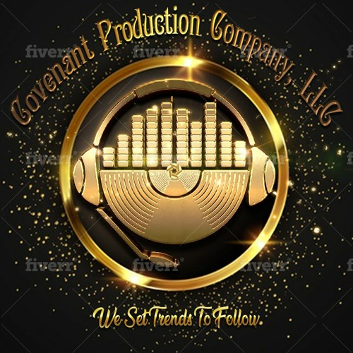 Covenant Production Company, LLC's avatar