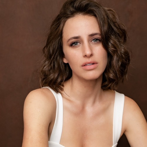 Elise Berggreen's avatar