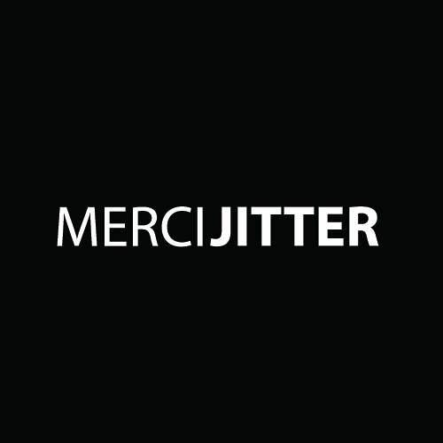 MERCI JITTER's avatar