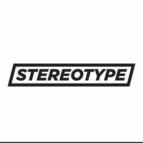 stereotype-gr's avatar