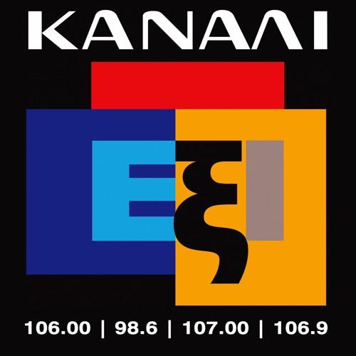 Kanali 6's avatar