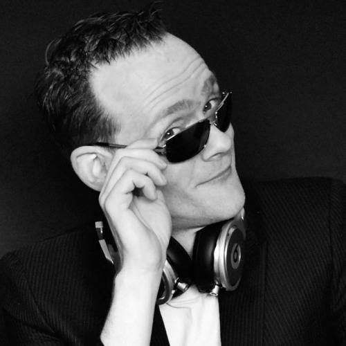 DJ Dutch's avatar