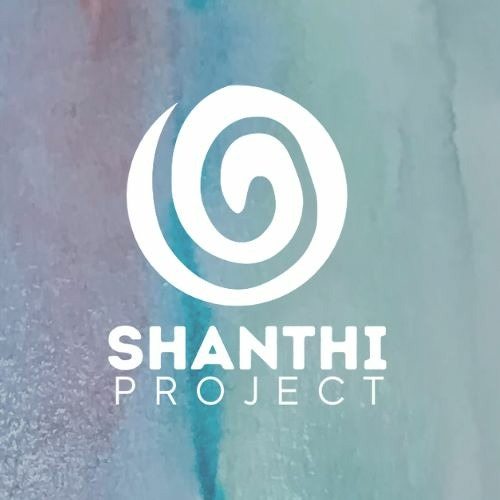 Shanthi Project's avatar