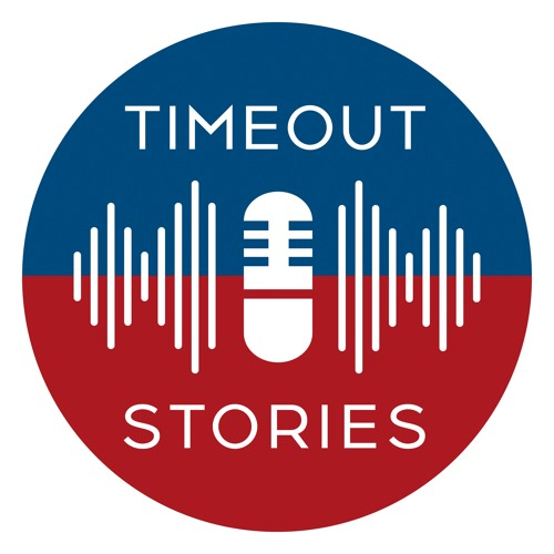 Timeout.stories's avatar
