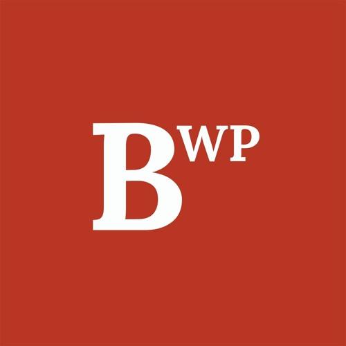 BandsWP's avatar