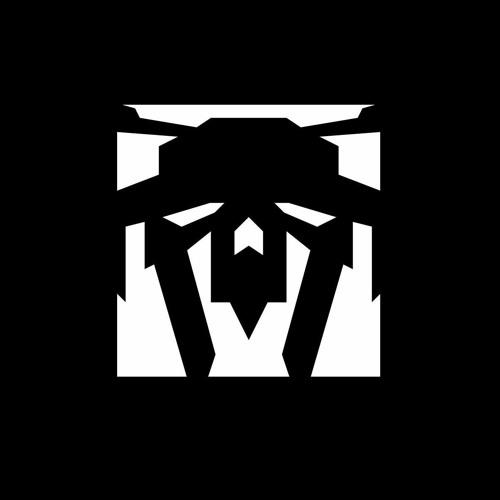 INVADHERTZ's avatar