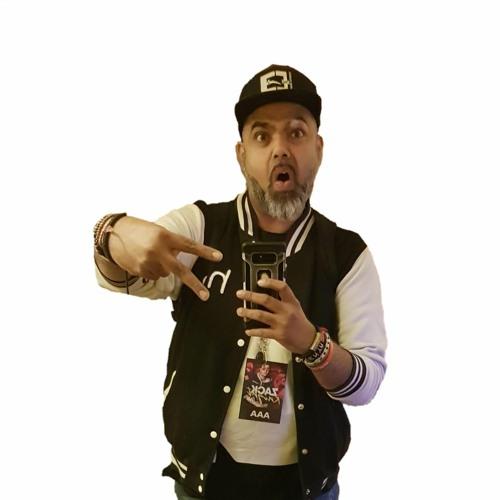 Doni Brasco's avatar