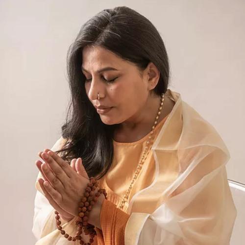 Acharya Shunya's avatar