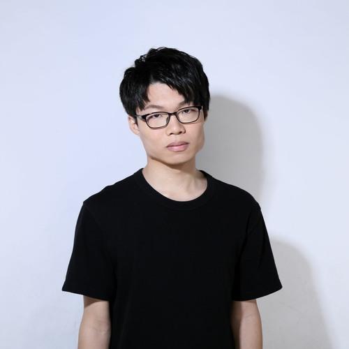 Yutayuki / gum*y's avatar