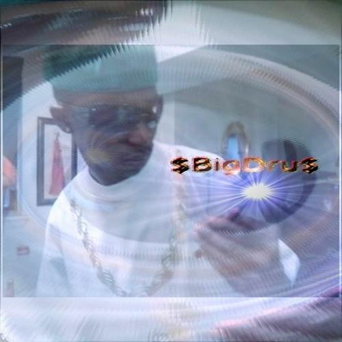 B.I.G.-Dru's avatar
