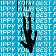 your best friend jippy
