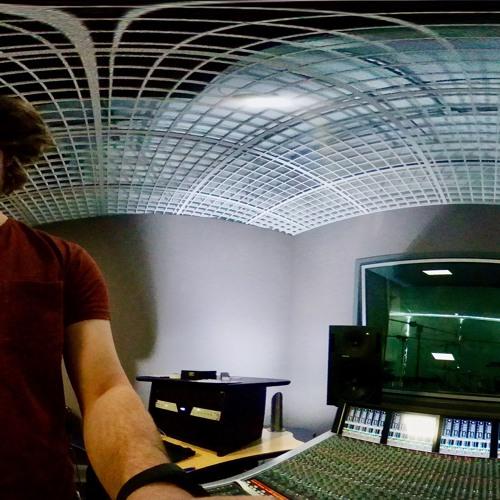Elle M Studios's avatar