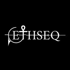 Ethseq