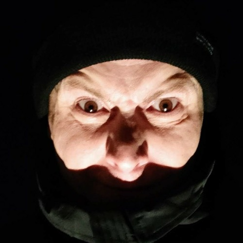 Анатолий Имамов's avatar