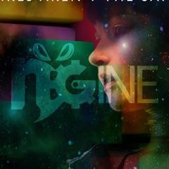 N-Gine
