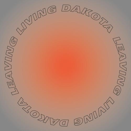 LEAVING DAKOTA's avatar