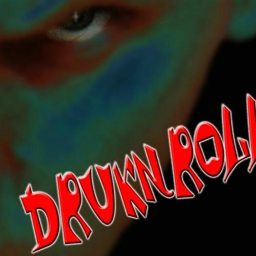 DRUKNROLL's avatar