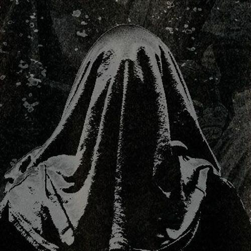 Talacha.net's avatar