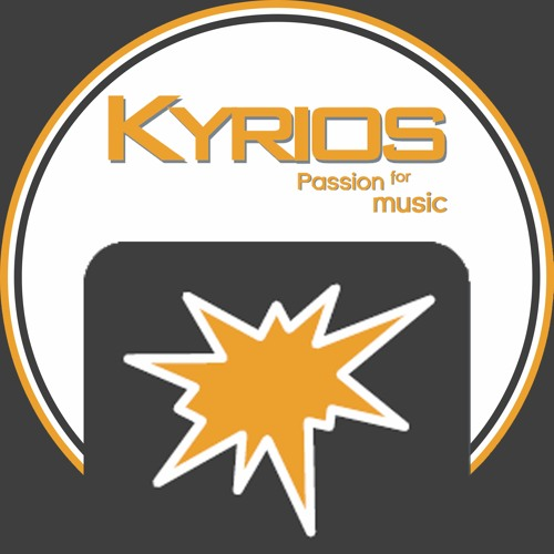 kyrios-badia's avatar