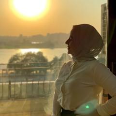 Asmaa Tarek