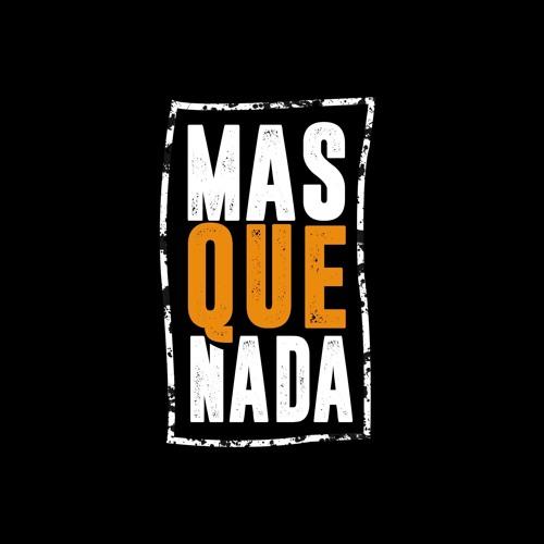 Mas Que Nada's avatar