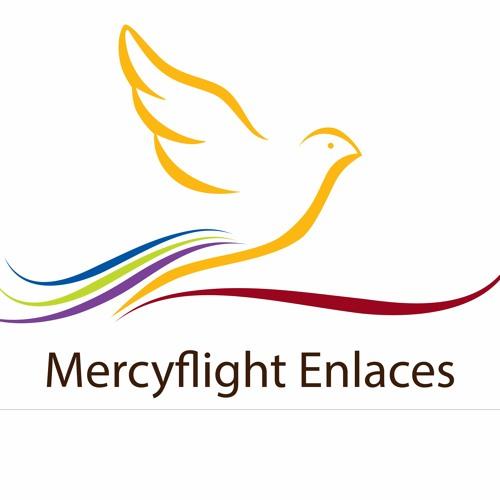 Mercyflight Enlaces's avatar