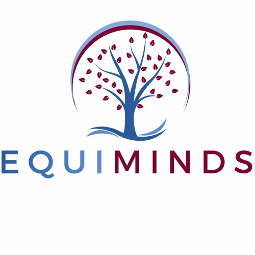 EQUIMINDS's avatar