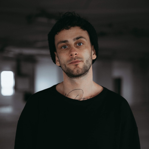 Tahko's avatar