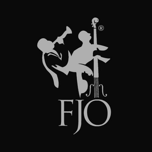 Francia Jazzline Orchestra's avatar