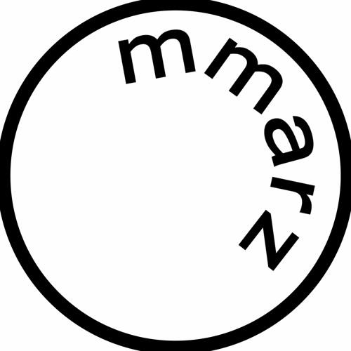 mmarz's avatar