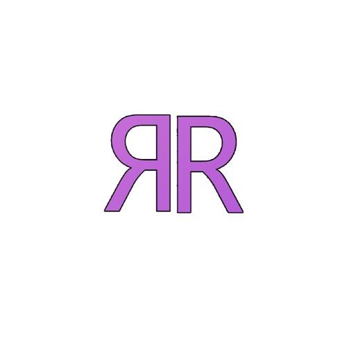 Ringtone Records's avatar